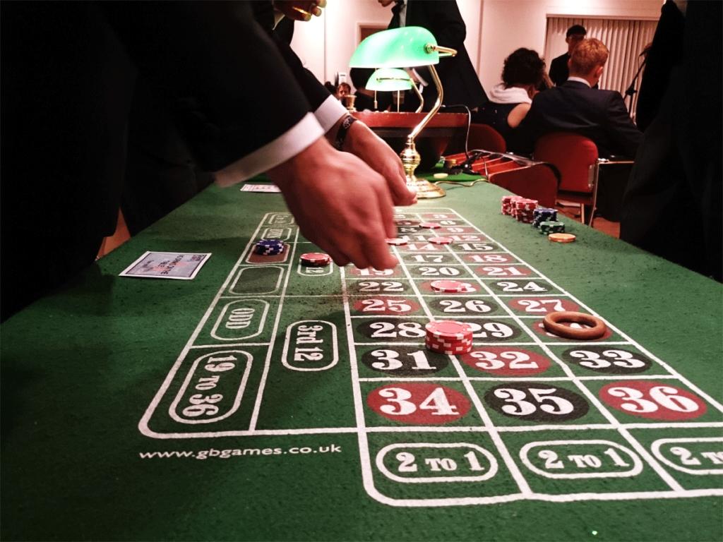 Casino-StEdmunds