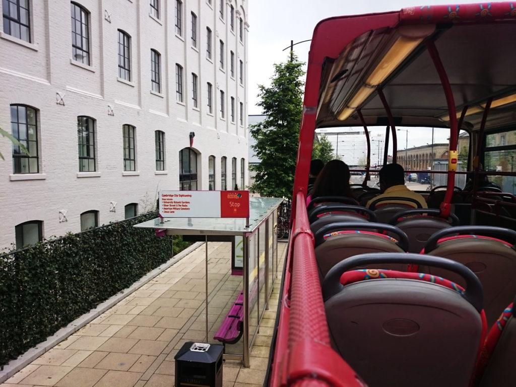 hoponhopoffbus