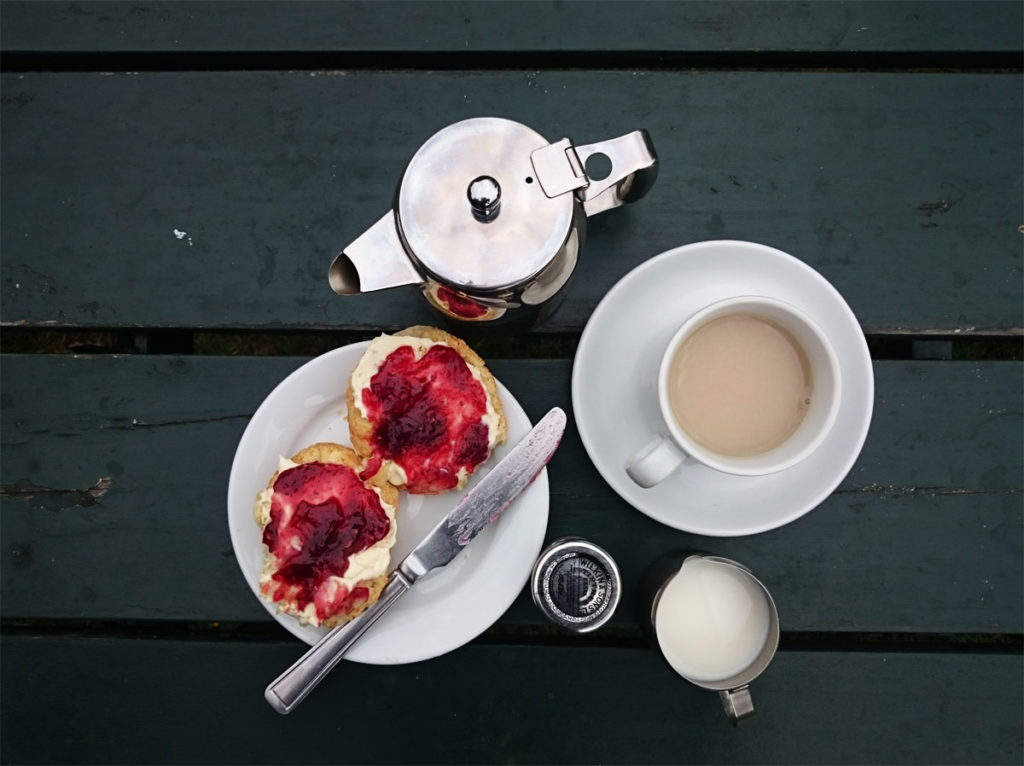afternoontea-theorchard